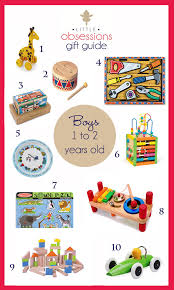 christmas gift 2 year old boy part 17 christmas gift ideas