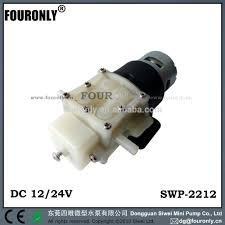small battery powered water pump list manufacturers of mini battery operated water pumps buy mini