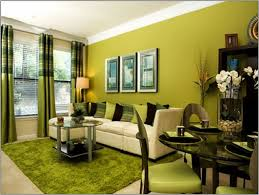 living room with green carpet carpet vidalondon