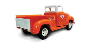 tonka fire truck toy one of a kind replica u haul truck my u haul storymy u haul story