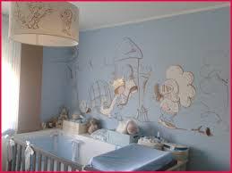 tapisserie chambre bébé chambre de bébé garçon 166169 tapisserie chambre bb 37 chambre bebe