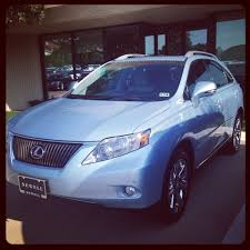 lexus sewell fort worth sewell lexus of fort worth city view fort worth tx