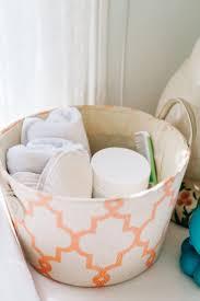 Baby Storage Baskets 243 Best Nursery Organization Images On Pinterest Project