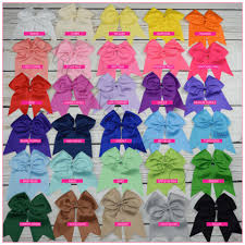 cheap hair bows baby girl hair bows buy baby hair bows online crochet hair
