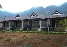 sol bungalows hotels in mai chau audley travel