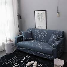 3 Seat Sectional Sofa Mimosifolia Loveseat Sofa Sectional Sofa 3 Seater Protect