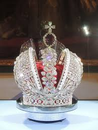 pink star diamond price imperial crown of russia wikipedia
