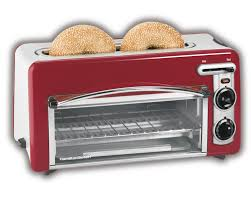 Toaster Oven Best Buy Amazon Com Hamilton Beach 22703 Ensemble Toastation Toaster Oven