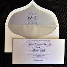 checkerboard wedding invitations checkerboard invitation a noteworthy
