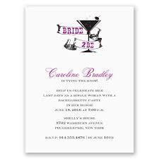 wedding cocktail party invitation wording samples matik for