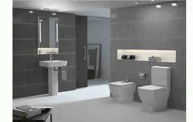 creative condo bathroom captivating office bathroom design home