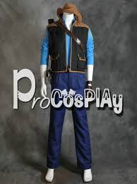 Team Fortress 2 Halloween Costumes Cheap Team Fortress 2 Costume Aliexpress Alibaba