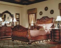 good bedroom furniture brands furniture best quality bedroom furniture brands beautiful best