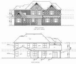 corner lot floor plans uncategorized corner lot house plans corner lot side garage house