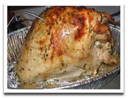 whole cooked turkey whole cooked turkey breast