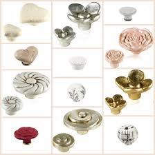 pomelli vintage pomelli in ceramica per mobili idee decorative per la casa