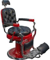 Vintage Barber Chairs For Sale Best 25 Barber Chair Ideas On Pinterest Old Barber Shop