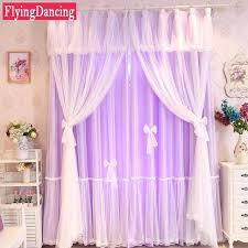 kids purple curtains u2013 mirak info