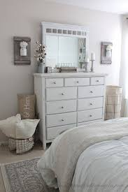 The  Best Master Bedroom Makeover Ideas On Pinterest Master - Bedroom make over ideas