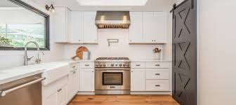 wood kitchen cabinet door styles cabinet door types styles cliqstudios