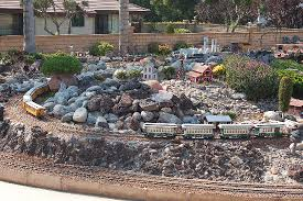 southern california garden railway society socalgrs home page