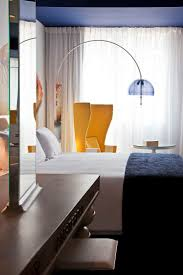141 best hotel inspo 3 images on pinterest architecture home andaz prinsengracht hotel by marcel wanders amsterdam hotel hotels and restaurants