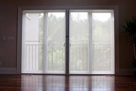 Patio Doors Ontario When Is It Time To Replace Patio Doors Magic Window