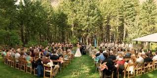 wedding venues spokane compare prices for top 509 mountain wedding venues in washington