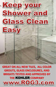 How To Clean Porcelain Bathtub Designs Cool Clean Bathtub Stains 133 Housekeeping Instructions