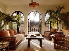 hawaiian style homes tropical furniture best collection with style living room images