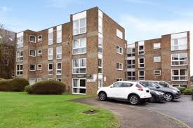 3 Bedroom House To Rent In Bromley Properties To Rent In Bromley Flats U0026 Houses To Rent In Bromley