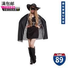 china jedi knight costume china jedi knight costume shopping
