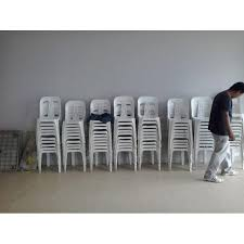 rentals chairs and tables tent tables and chairs rental makati claseek philippines