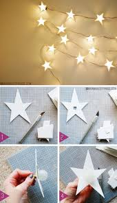 star light star bright light garland 13 magical indoor and