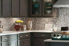 Kitchen Cabinets Tampa Fl by Kitchen Cabinets U0026 Bathroom Vanities Remodeling Tampa Fl