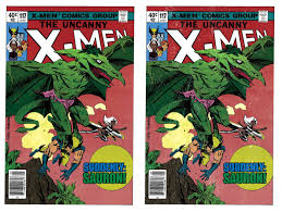 comic book color x men comics in the movie logan images and details from the