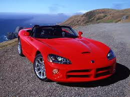 100 ideas 2002 dodge viper specs on trifai com