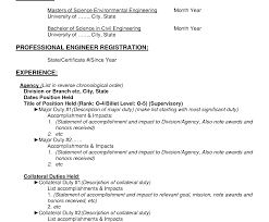 resume sle for job application download resume sle forb application pdf philippines professional