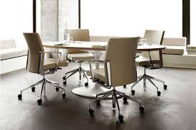 best conference room designs images on pinterest conference