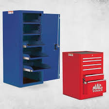 Kennedy Tool Box Side Cabinet Tool Storage Mac Tools