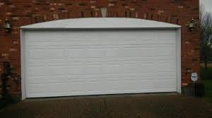 Overhead Garage Door Llc Mln Overhead Garage Door Company Llc In Mo 3773