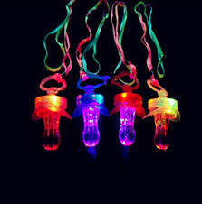 lead free christmas lights lead free toys coupons and promotions get cheap lead free toys
