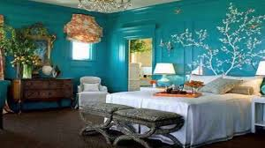 What Colour Goes With Teal For A Bedroom What Colour Goes With Teal Walls Youtube