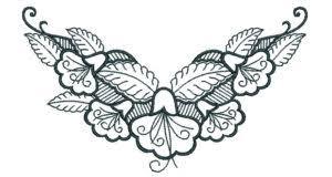 design embroidery embroworld com free embroidery designs