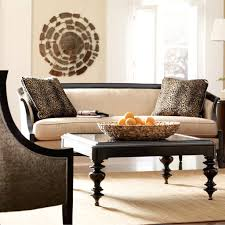 expensive furniture luxury home furniture design of black