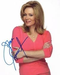 designing women smart jean smart played charlene frazier stillfield on designing