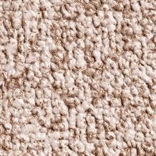 shop marine grade vinyl flooring boatcarpet com