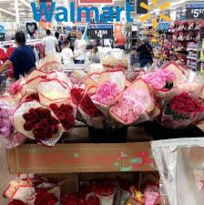 l shade fair inc orlando fl get walmart hours driving directions and check out weekly specials