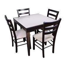Walmart Dining Room Furniture by Dining Room Diningtableset Adorable Elegant Walmart Chandelier
