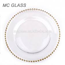 cheap plates for wedding manufacturer cheap wedding decoration wholesale dinner plates